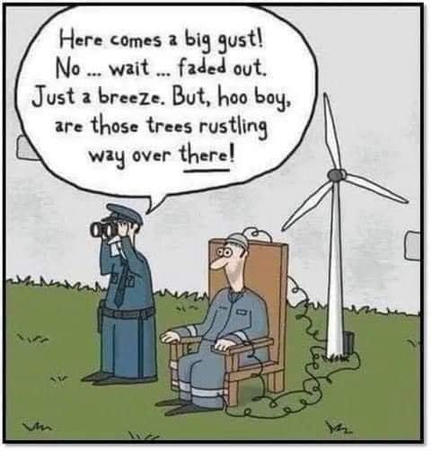 wind power.jpg